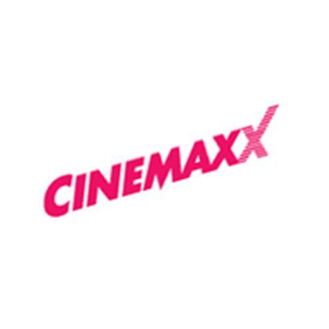 cinemaxx download c vector logos brand logo company logo