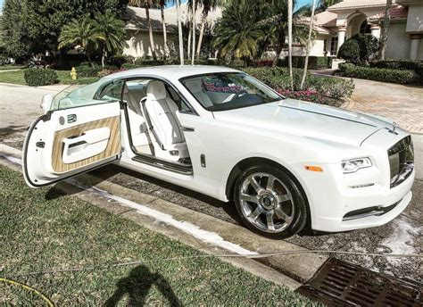 2017 2018 rolls royce wraith for sale in atlanta ga