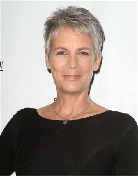 pictures of jamie lee curtis haircuts hairstylegalleries com 294 best hairstyles for fine thin hair images on pinterest