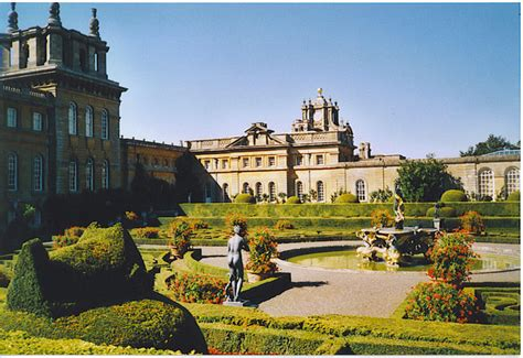 File blenheim palace italian garden geograph org uk 138121 jpg wikimedia commons