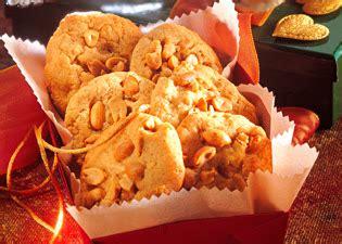 Kue Kacang Tiga Rasa kue kering tiga kacang resep masakan dan wisata kuliner
