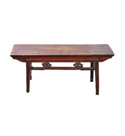 bench in chinese bench in chinese 28 images antique chinese provincial