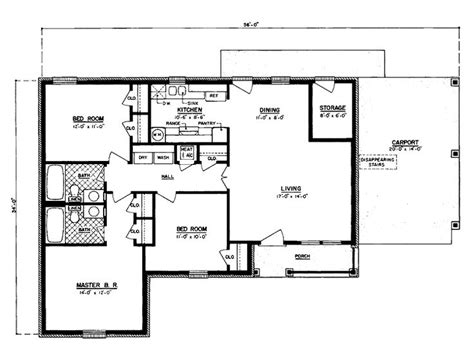website to buy house best website to buy house plans house design ideas
