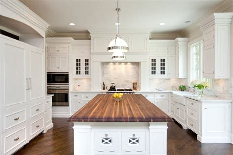 kohler kitchen cabinets traditional kitchen cabinets with large pantry hall closet