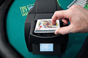 Blackjack Card Shuffler Template by Card Shuffling Machines Reviewed Blackjack Casino Shufflers