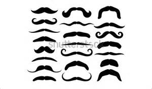 Mustache Templates by Mustache Template Free Premium Templates