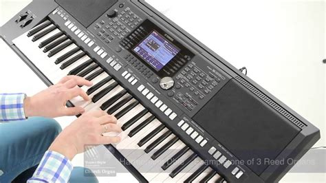 Keyboard Yamaha Psr S950 Malaysia church organ expansion pack on psr s950 doovi