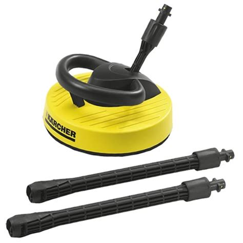 Karcher Patio Washer by 26413610 Karcher T Racer Patio Cleaner Attachment
