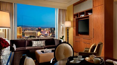 best one bedroom suites in las vegas top 10 picture of bedroom striptease patricia woodard