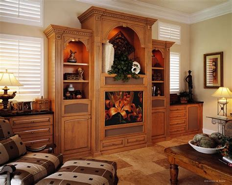 wall units amazing built in entertainment center around 17 best images about great room on pinterest home