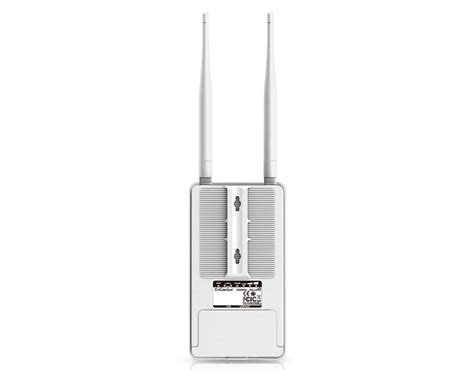 Engenius Enh500 5ghz 300mbps Outdoor Limited engenius enh500 range outdoor access point