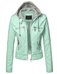 Jaket Army Hoodie Import karst leather jacket leather jackets allsaints spitalfields my style