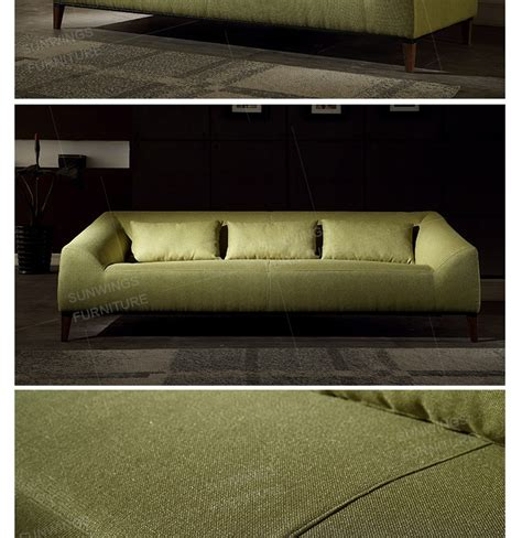 sofa foam price best price sofa set designs in wooden sofa foam cushions