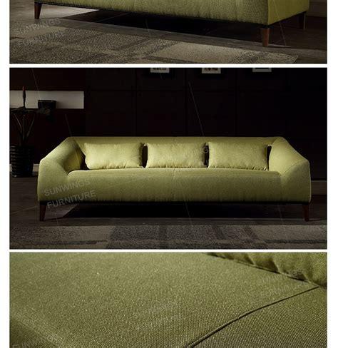 Sofa Foam Price by Best Price Sofa Set Designs In Wooden Sofa Foam Cushions