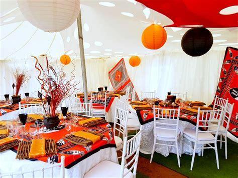 Traditional Wedding Decor   Wedding Dress & Decore Ideas