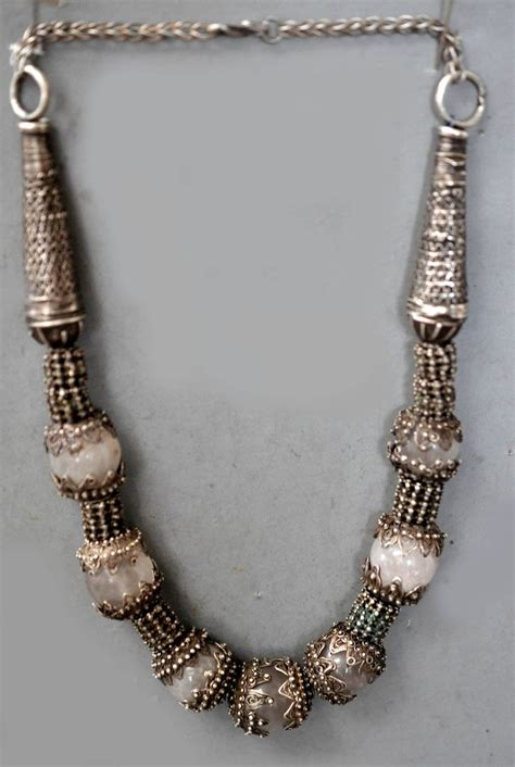 jewelry design indonesia 1000 images about ethnic jewelry on pinterest tibet
