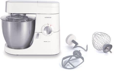Kitchen Mixer Argos Kenwood Designer Homeware