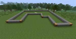 comment construire une magnifique sur minecraft en