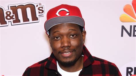 michael che catcalling dark secrets the cast of snl tried to hide