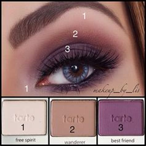 makeup tutorial tarte 1000 images about makeup on pinterest chagne