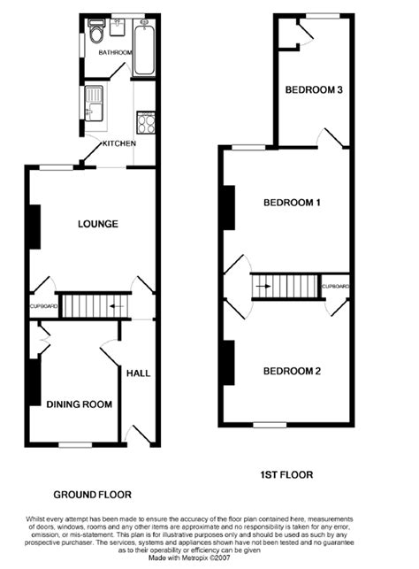 design engineer jobs berkshire refurbishment of small victorian terrace architectural