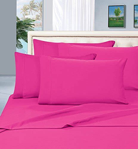 best bed pillows on the market top 10 best bed pillows under 5 top reviews no place