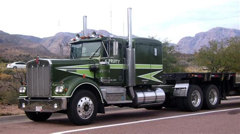 kenworth 18 wheeler for trucks kenworth 18 wheeler automotive sonny wallpaper