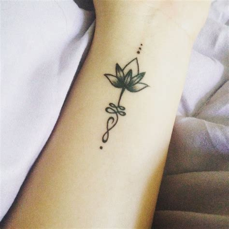 lotus flower meaning tattoo my unalome lotus flower lotusflower
