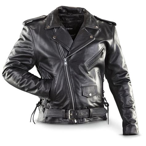 leather motorcycle coats mossi 174 live to ride leather motorcycle jacket black