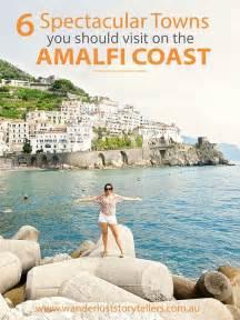 best amalfi best 25 ravello italy ideas on b b amalfi