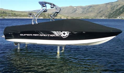 used hydraulic boat lift boat pwc lifts instadock instadock
