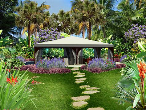 progetta giardino progetta giardino piccoli giardini privati con progetto