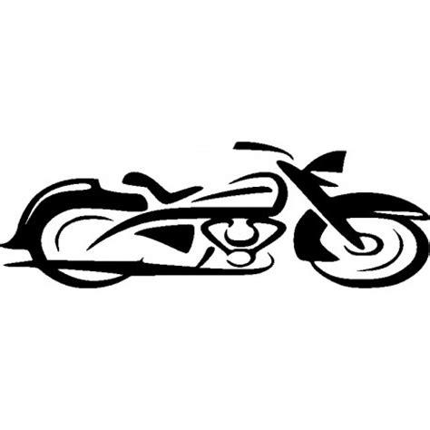 Motorrad Aufkleber Selbst Drucken by Aufkleber F 252 R Auto Null