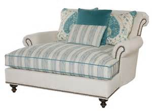 Wood Chaise Lounge Outdoor Deming Chair And A Half Ext Dering Hall