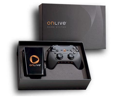 micro console onlive microconsole 99 coming december 2nd