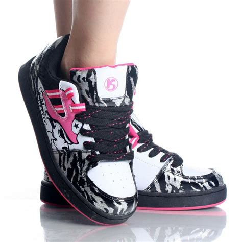 metal mulisha sandals pink metal mulisha skate shoes misc