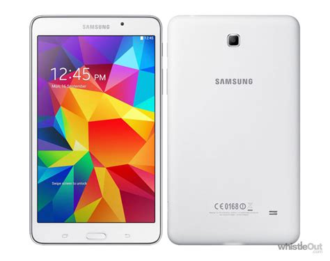 Samsung Galaxy Tab X2 samsung galaxy tab 4 7 0 on sprint plans whistleout
