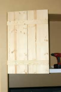 Diy rustic cabinet doors cheap with image of diy rustic new at