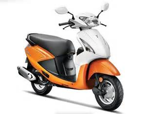 Suzuki Pleasure Price New 2014 Pleasure Launched On Road Prices Brochure
