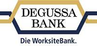 sparda bank bauzinsen degussa bank baufinanzierung top konditionen