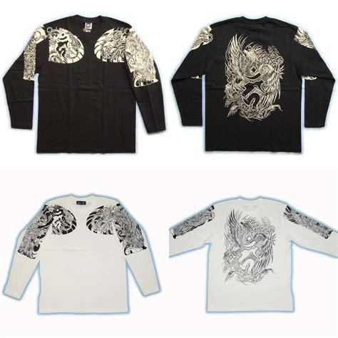 shirt pattern names kuziyaku rakuten global market name put embroidery