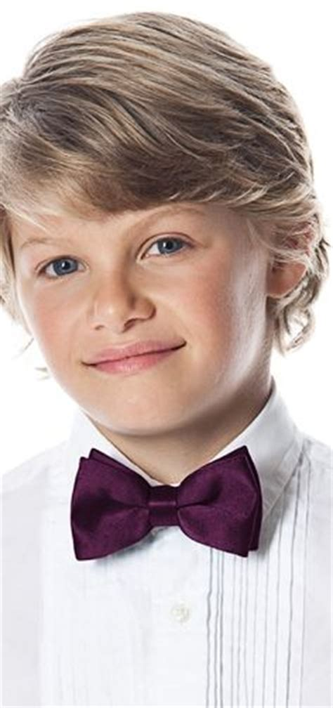 igalian boy hair style 1000 images about h boys hairstyles on pinterest boy