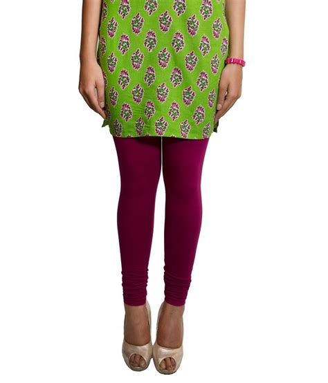 Legging Pm pm export wine color price in india buy pm