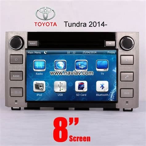 service manual accident recorder 2012 toyota tundramax navigation system us 2012 toyota