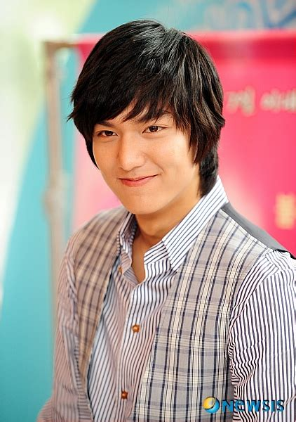 film lee min ho apa aja galery lee min ho think creative