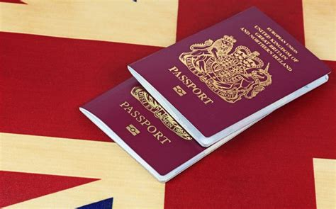 Background Check For Passport Exit Checks What You Need To Telegraph