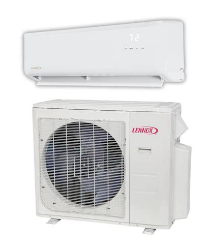 constant comfort heating and cooling mpb mini split heat pump fahrhall home comfort specialists