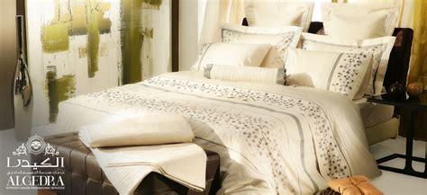 cozy bedroom colors 4 colors for a cozy bedroom