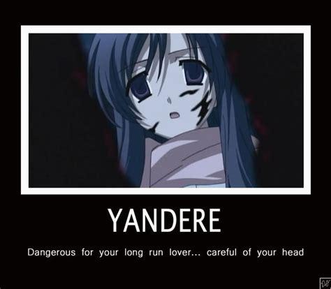 anime wallpaper yandere yandere wallpaper by marifer2112 on deviantart