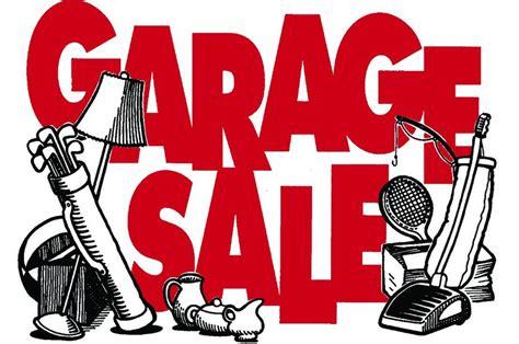 Post Garage Sales by Garage Sale Perth